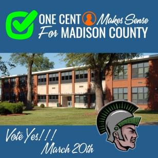 1CMS-SocialMedia-Madison-2018